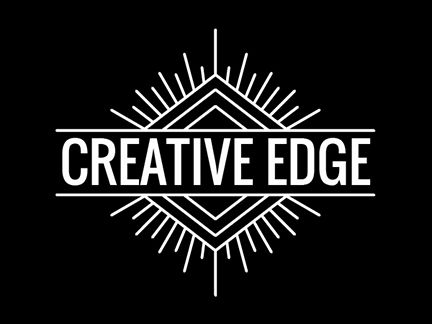Creative Edge Media Group